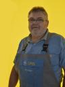 Opel Werkstatt Ernst Feichtmeier
