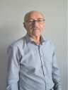 Helmut Simmerl