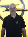 Opel Werkstatt Karl-Heinz Freund