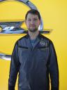 Opel Werkstatt Martin Hoffmann