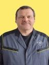 Opel Werkstatt Raimund Fleck