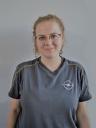 Werkstatt Opel Miriam Fürst
