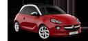 Opel Neuwagen ADAM OPEN AIR