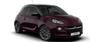 Opel Neuwagen ADAM