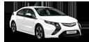 Neuwagen Opel AMPERA