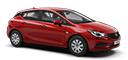 Neuwagen Opel Neuer Astra 5-Türer