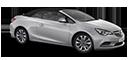 Neuwagen Opel CASCADA
