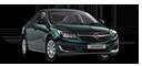 Neuwagen Opel INSIGNIA 5-TÜRER