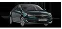 Neuwagen Opel INSIGNIA 4-TÜRER