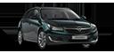 Neuwagen Opel INSIGNIA SPORTS TOURER