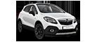 Neuwagen Opel MOKKA