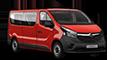 Neuwagen Opel Vivaro Combi