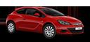 Neuwagen Opel GTC