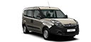 Opel Neuwagen COMBO