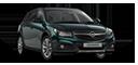 Neuwagen Opel INSIGNIA COUNTRY TOURER