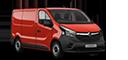 Neuwagen Opel Vivaro